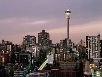 Voyage Organisé Mars 2020 Afrique Du Sud