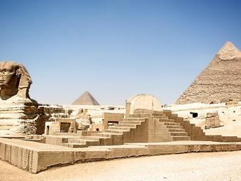 Voyage Organisé Mars 2020 Caire – Luxor - Aswan