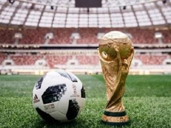 Coupe Du monde  Des Clubs  2019 Qatar 7Nuits/8Jours